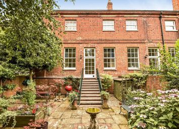 Thumbnail 4 bed property for sale in Gar Street, Winchester