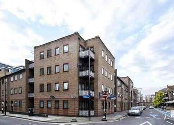 Thumbnail 2 bedroom town house to rent in Horseferry Road, Canary Wharf / Lime House