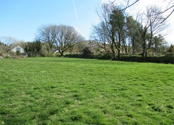 Thumbnail Land for sale in West Street, Newport