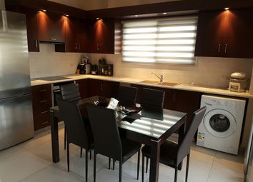Thumbnail 2 bedroom apartment for sale in Ayia Fyla, Limassol (City), Limassol, Cyprus