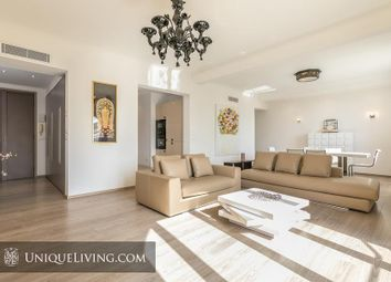 Thumbnail 3 bedroom apartment for sale in Cannes, French Riviera, France
