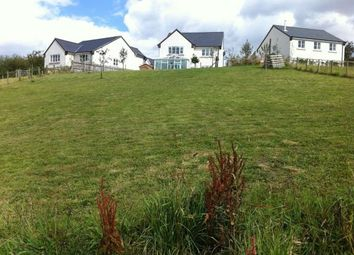 Thumbnail 5 bed detached house for sale in Llys Ial, Bryneglwys, Corwen, Denbighshire