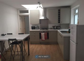 Thumbnail 1 bed flat to rent in Camden High Street, Camden, London