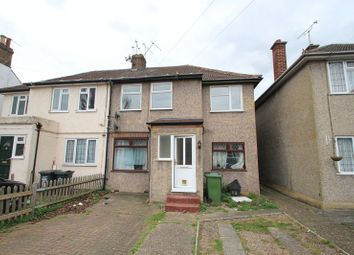 Thumbnail 2 bedroom maisonette to rent in Invicta Road, Dartford
