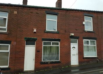 Thumbnail 2 bedroom terraced house for sale in Gerrard Street, Kearsley, Bolton