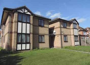 1 bed flat to rent in Grange Road, Guildford GU2