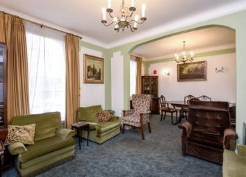Thumbnail 3 bed flat for sale in Finchley Road, Golders Green