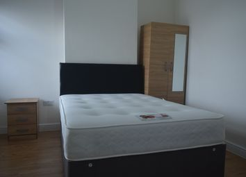 Room to rent in 119A Mitcham Road, Tooting SW17