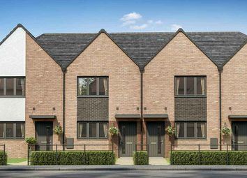 """Thumbnail 2 bed property for sale in """"The Lawton"""" at Bath Lane, Stockton-On-Tees"""