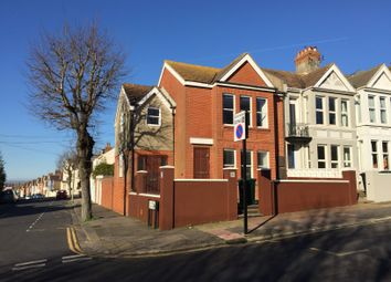 Thumbnail Office to let in Freshfield Road, Brighton