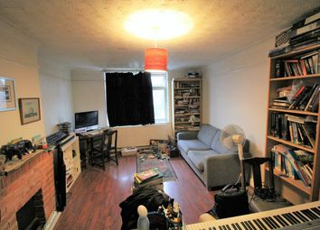 Thumbnail 1 bedroom flat for sale in The Broadway, Darkes Lane, Potters Bar