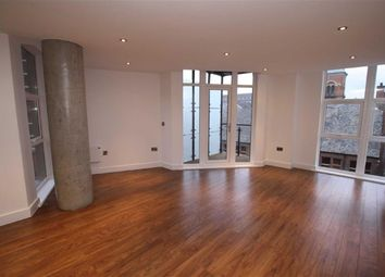 1 bed flat to rent in Murray Street, Manchester M4