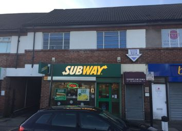 Retail premises to let in Benton Road, Newcastle Upon Tyne NE7