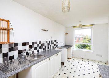 2 bed flat for sale in Flat 9 St Marks House, 111 Radbourne Street, Derby DE22