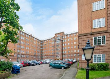 Thumbnail 1 bed flat for sale in Stamford Court, Stamford Brook