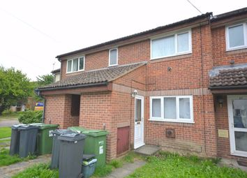 1 bed flat to rent in Overbrook Road, Hardwicke, Gloucester GL2