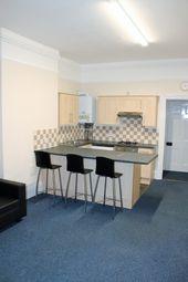 Thumbnail 1 bed flat to rent in Bushwood, Leytonstone