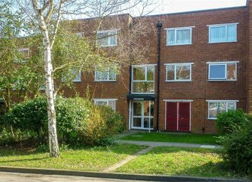 Thumbnail 1 bed flat to rent in Crown Walk, Wembley