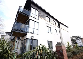 Thumbnail 2 bed flat for sale in Jenner Court, St Georges Road, Cheltenham, Glos