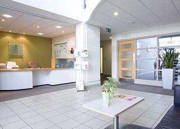 Office to let in Isidore Road, Bromsgrove Enterprise Park, Birmingham B60