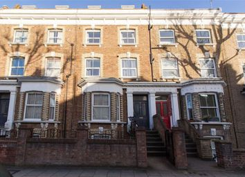 Thumbnail 2 bed flat to rent in Loftus Villas, Loftus Road, London