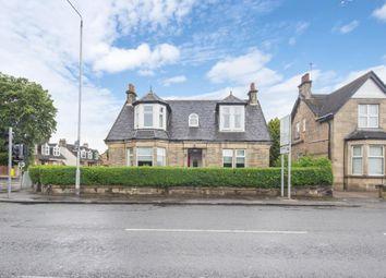 Thumbnail 3 bed property for sale in 1495 Springburn Road, Bishopbriggs, Glasgow