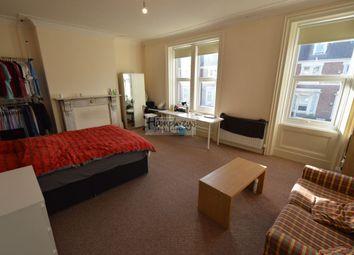 6 bed property to rent in Brighton Grove, Fenham, Newcastle NE4