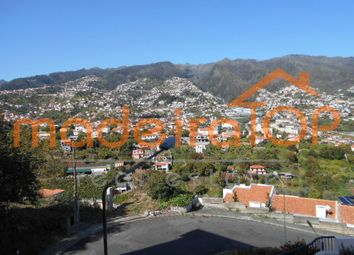 Thumbnail 1 bed apartment for sale in Santo António- Funchal, Santo António, Funchal, Madeira Islands, Portugal