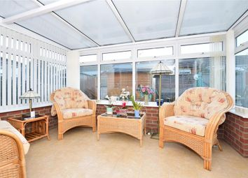 1 bed semi-detached bungalow for sale in Echo Walk, Minster On Sea, Sheerness, Kent ME12