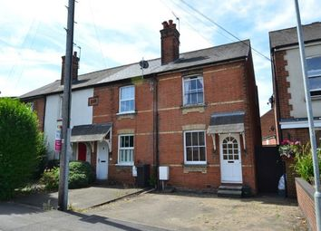 Thumbnail 3 bedroom semi-detached house for sale in Chelmsford, Essex, England