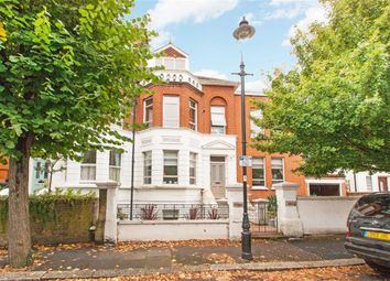 Thumbnail 6 bed semi-detached house for sale in Avenue Gardens, London