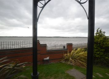 Thumbnail 2 bed flat for sale in Armstrong Quay, Liverpool, Merseyside