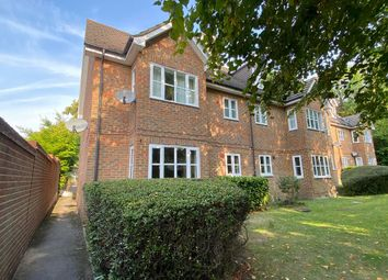 Thumbnail 1 bed flat for sale in Oakleaf Court, Ascot