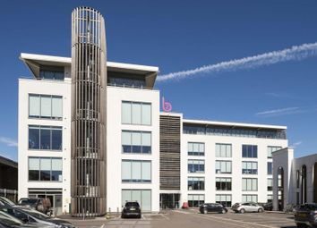 Thumbnail Office to let in Battersea Studios, 80-82 Silverthorne Road, Battersea