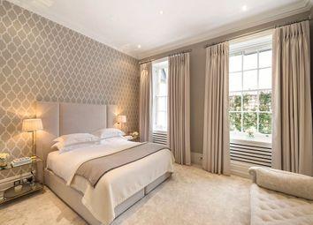 Thumbnail 2 bedroom maisonette for sale in Eaton Square, Belgravia, London