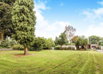 Thumbnail 1 bed flat to rent in Harwood Court, Putney