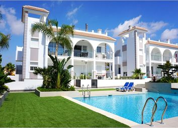 Thumbnail 2 bed apartment for sale in Ciudad Quesada Dona Pepa, Dona Pepa, Ciudad Quesada, Costa Blanca South