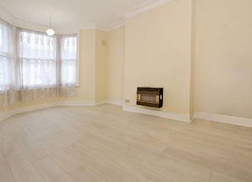 Thumbnail 2 bed flat to rent in Lampard Grove, London