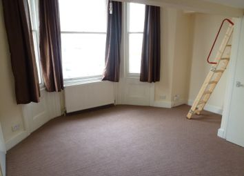 Thumbnail Property to rent in Buckingham Road, Brighton