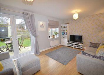 Thumbnail 4 bedroom semi-detached house for sale in Heather Drive, Sherburn In Elmet, Leeds