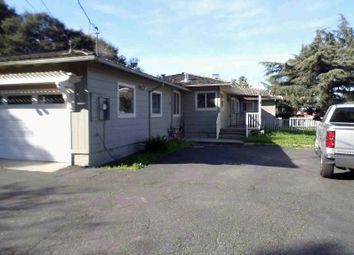 Thumbnail 3 bed property for sale in 23691 Camino Hermoso Dr, Los Altos Hills, Ca, 94024