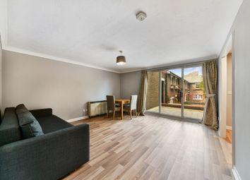 Lockesfield Place, Isle Of Dogs, London E14. 1 bed flat
