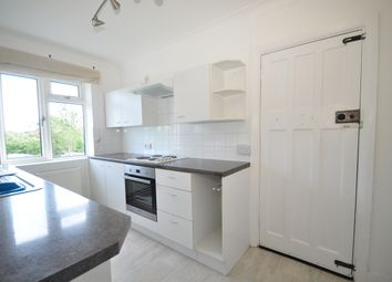 Thumbnail 2 bed maisonette to rent in Ardingly Drive, Goring-By-Sea, Worthing