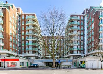Thumbnail 1 bedroom flat for sale in Dorset House, Gloucester Place, Marylebone, London