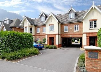 Thumbnail 2 bed flat for sale in Eastcote Place, Ascot