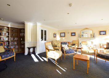 Thumbnail 1 bed flat for sale in The Street, Rustington, West Sussex