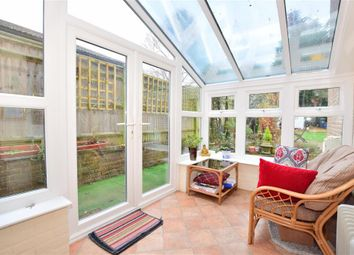 Thumbnail 3 bedroom semi-detached house for sale in Gower Road, Haywards Heath, Haywards Heath, West Sussex