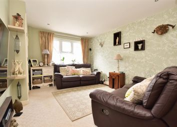 Thumbnail 3 bed semi-detached house for sale in Shellwood Drive, North Holmwood, Dorking, Surrey