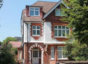 Thumbnail Studio to rent in Richmond Road, Kingston Upon Thames