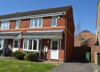 Thumbnail 2 bed property to rent in Housefield Way, St.Albans
